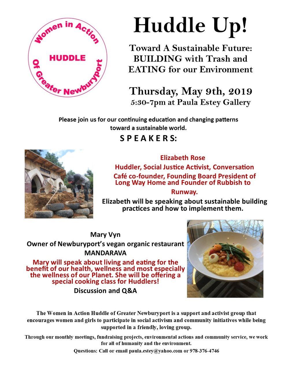 Huddle Meeting Flyer MAY 2019.jpg