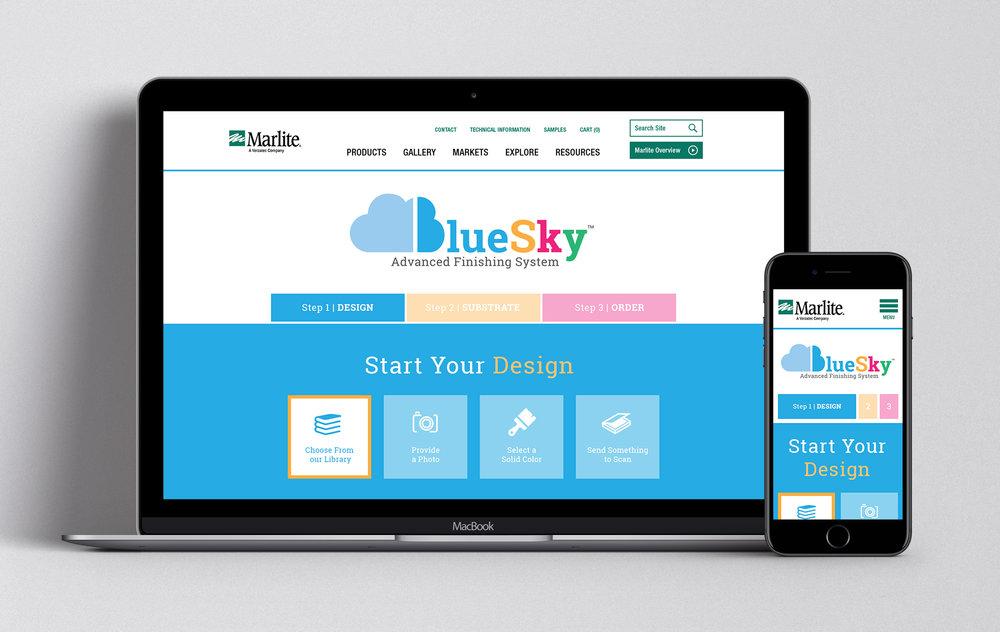 BlueSky_Library.jpg