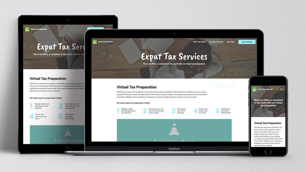 TaxGuide_2.jpg