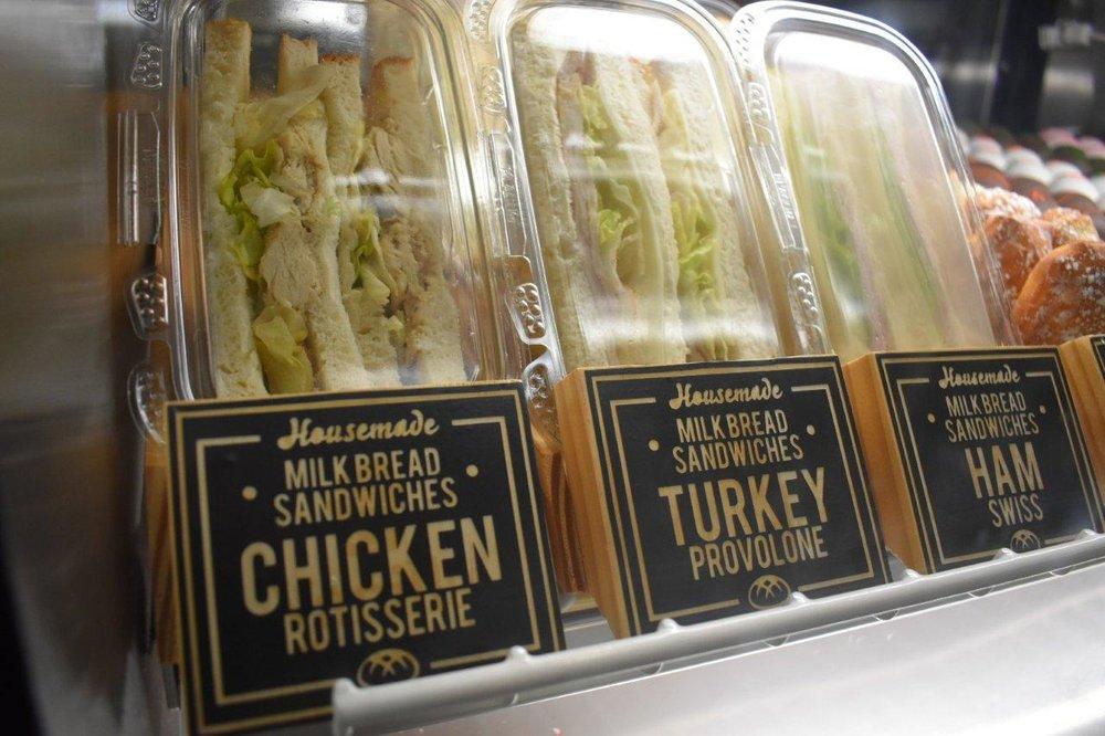 Sandwiches (8).jpg