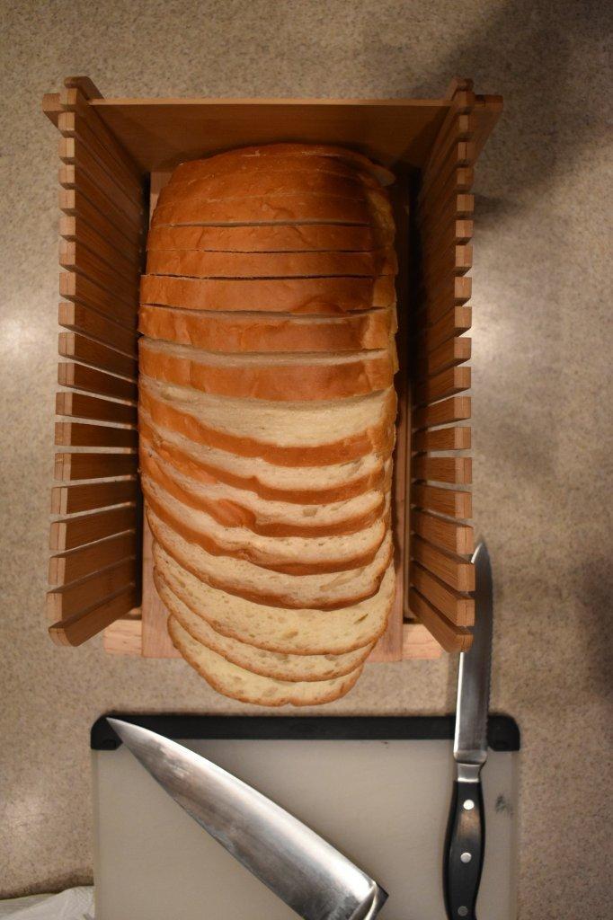 Sandwiches (3).jpg