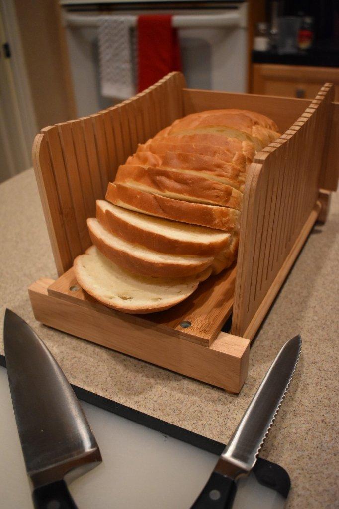 Sandwiches (4).jpg