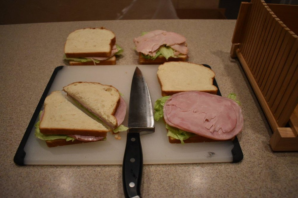 Sandwiches (6).jpg