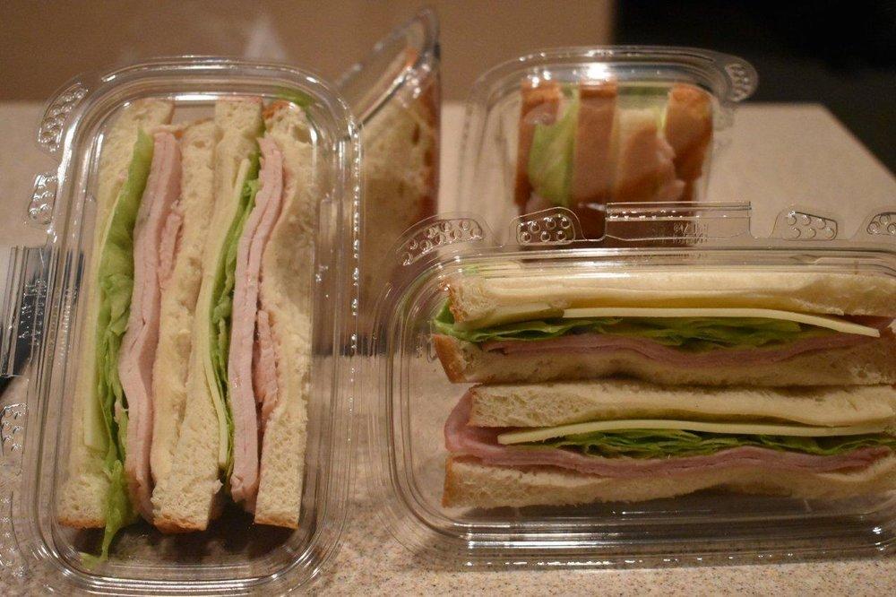 Sandwiches (7).jpg