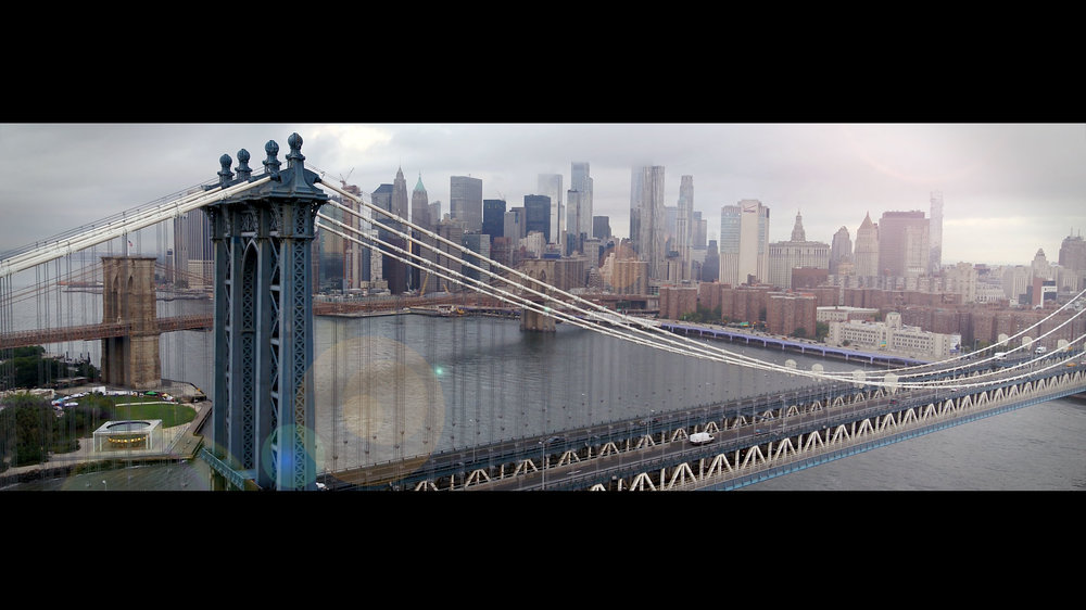 NYC-Landscape.jpg