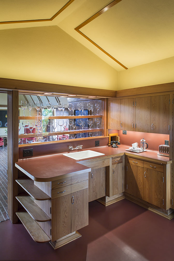 Willey kitchen1.jpg