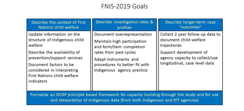 FNIS-2019 Goals.jpg