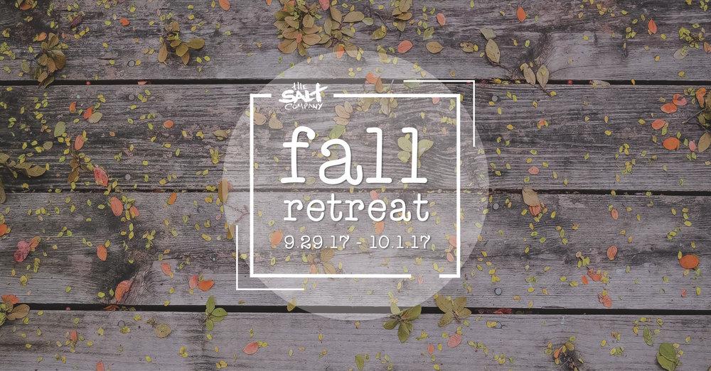 facebook fall retreat.jpg