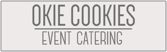 Okie Cookies Catering