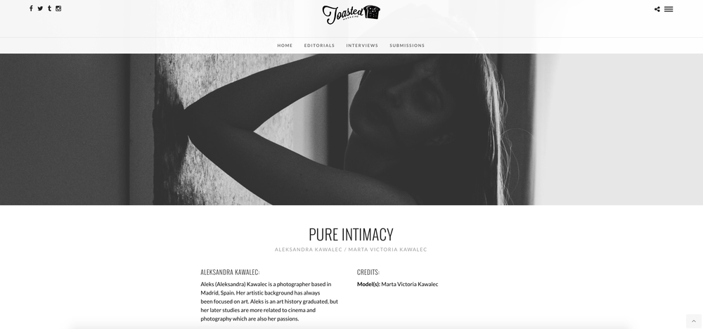 pure intimacy.jpg-1.jpg