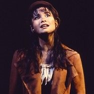 Lea-Salonga-Eponine-Les-Miserables.jpg
