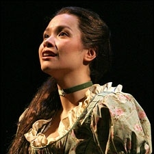 Lea-Salonga-Fantine-Les-Miserables.jpg