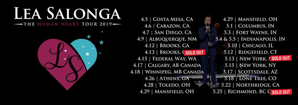 2017 North American Tour Announced.jpg