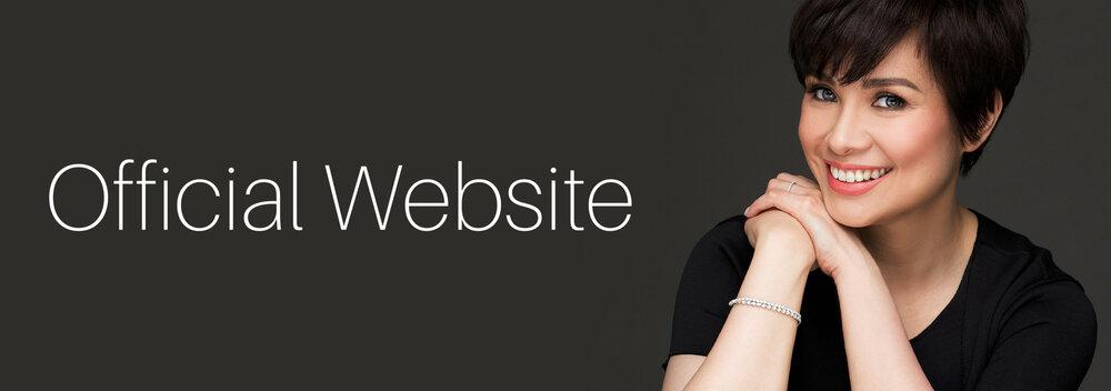 Official Website.png