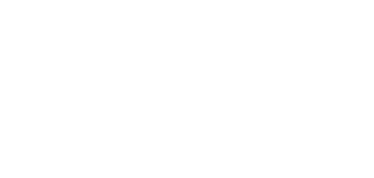 Craycraft Law Firm