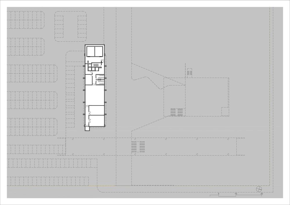 1-PLANTA SUBSOLO-01.jpg