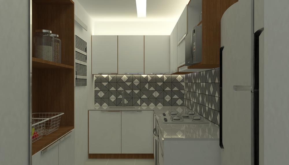 09 2015-ANA BEATRIZ-IMG-cozinha.png