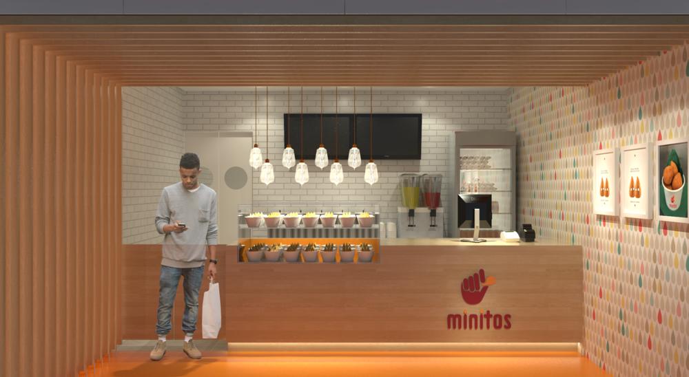 20 2014-MINITOS-3D-V02-SC07-01.png