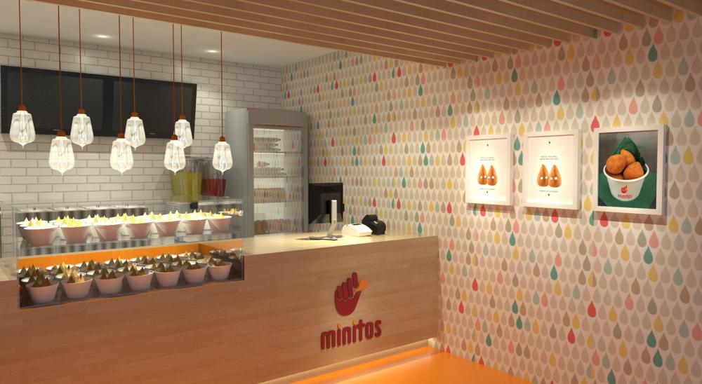 20 2014-MINITOS-3D-V02-SC08.png