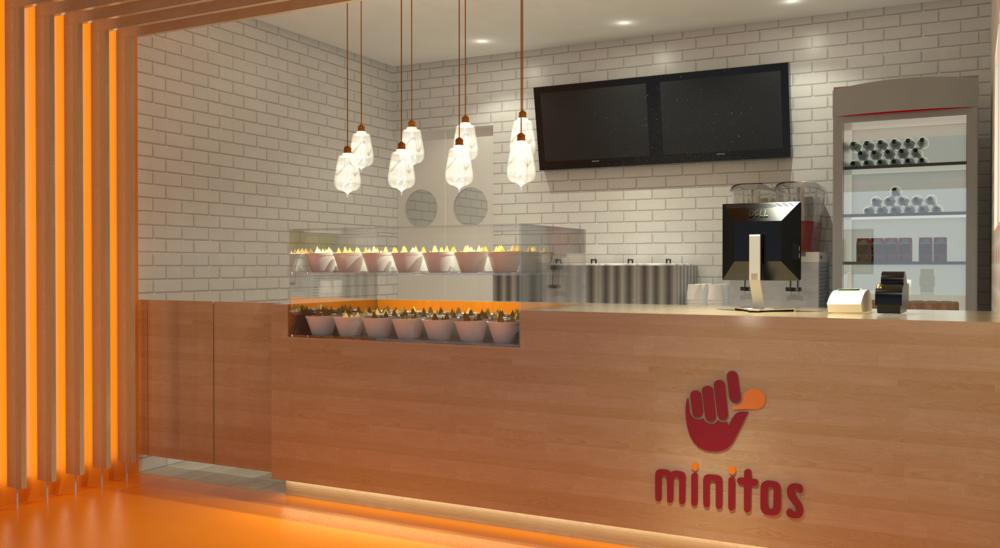 20 2014-MINITOS-3D-V02-SC09.png