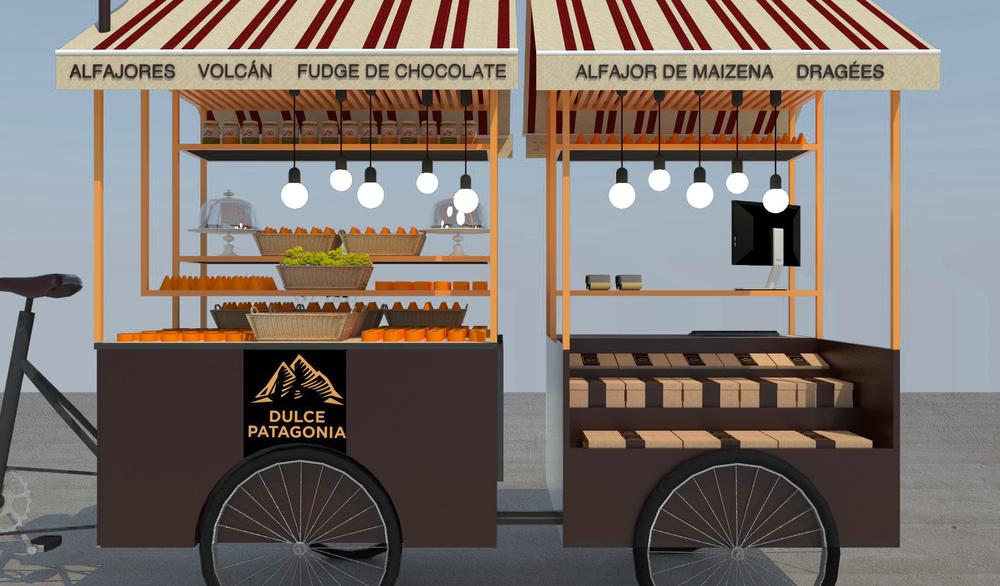 14 2015-DULCE-PATAGONIA-IMG-04-R01-02.png