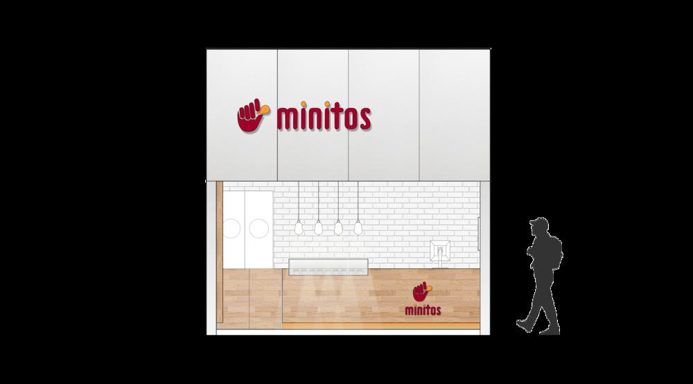MINITOS-Fachada.png