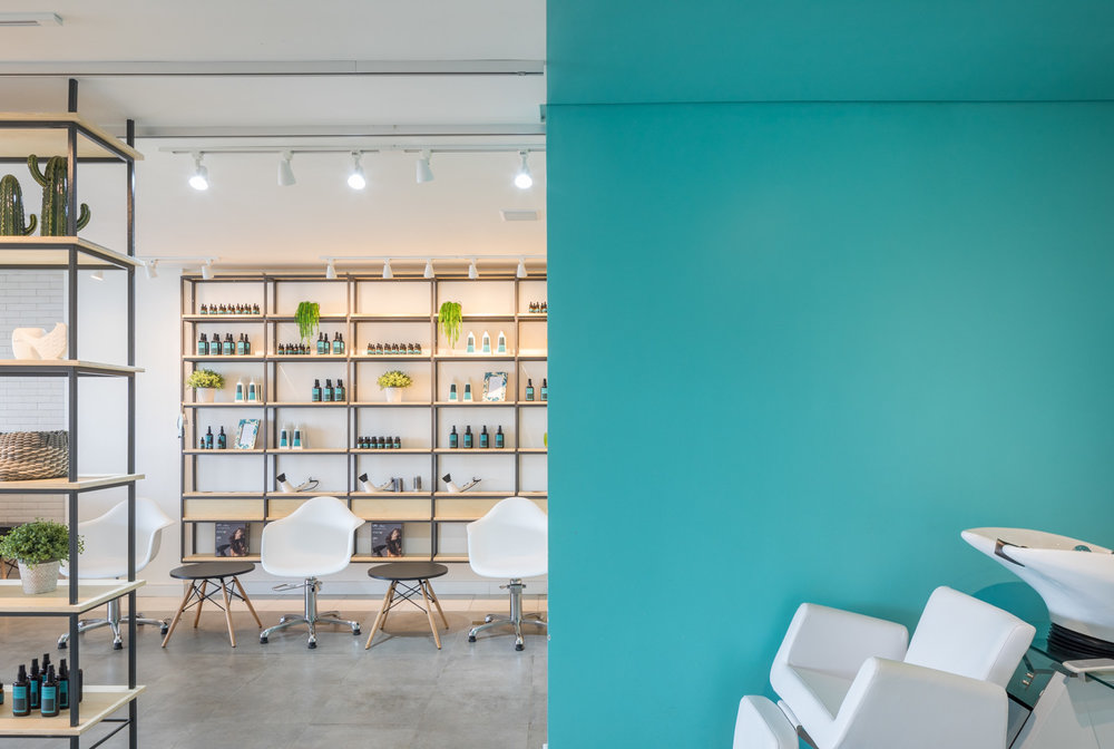 Estúdio-Mova-arquitetura-interiores-comercial-foto-haruo-mikami_122_Baixa.jpg