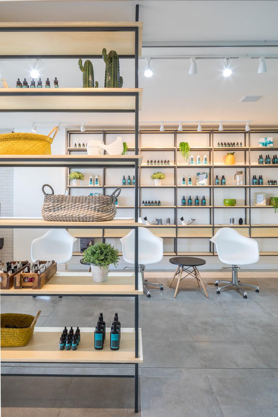 Estúdio-Mova-arquitetura-interiores-comercial-foto-haruo-mikami_125_Baixa.jpg