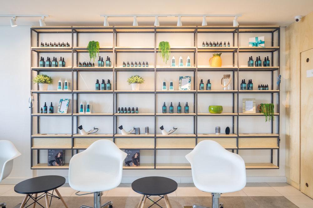Estúdio-Mova-arquitetura-interiores-comercial-foto-haruo-mikami_131_Baixa.jpg