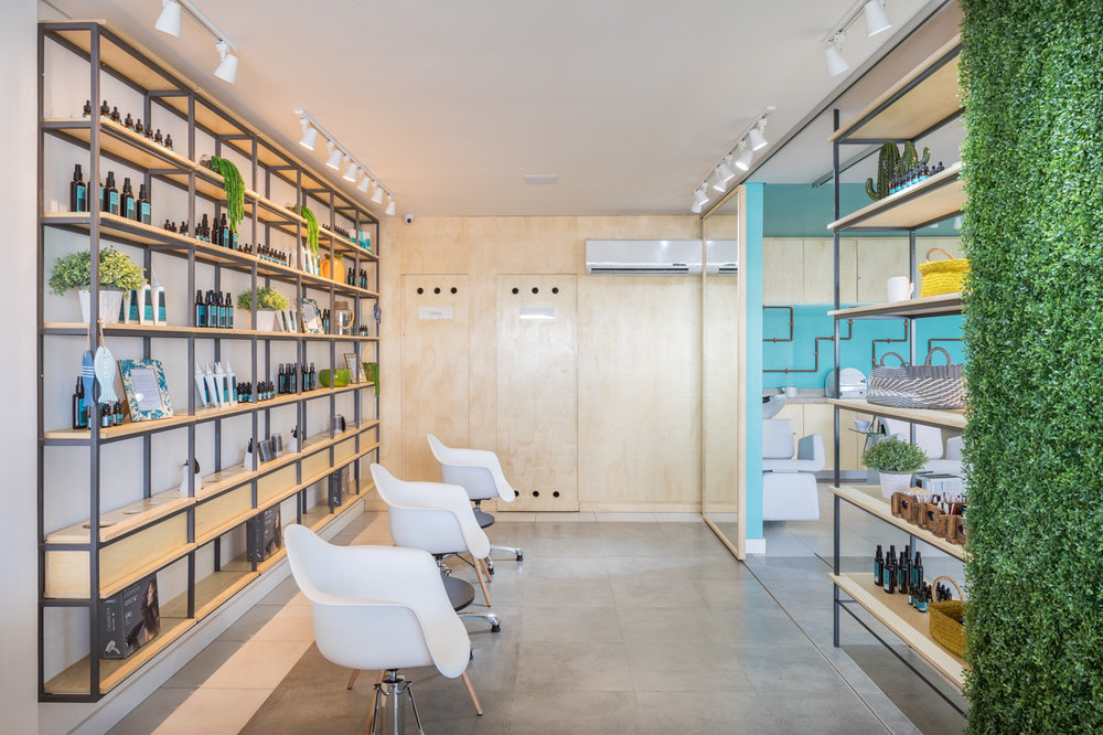 Estúdio-Mova-arquitetura-interiores-comercial-foto-haruo-mikami_150_Baixa.jpg