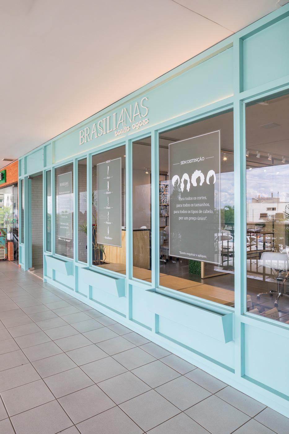 Estúdio-Mova-arquitetura-interiores-comercial-foto-haruo-mikami_165_Baixa.jpg