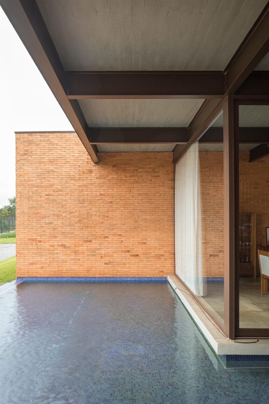 Estúdio-Mova-arquitetura-interiores-comercial-foto-haruo-mikami_025_Baixa.jpg