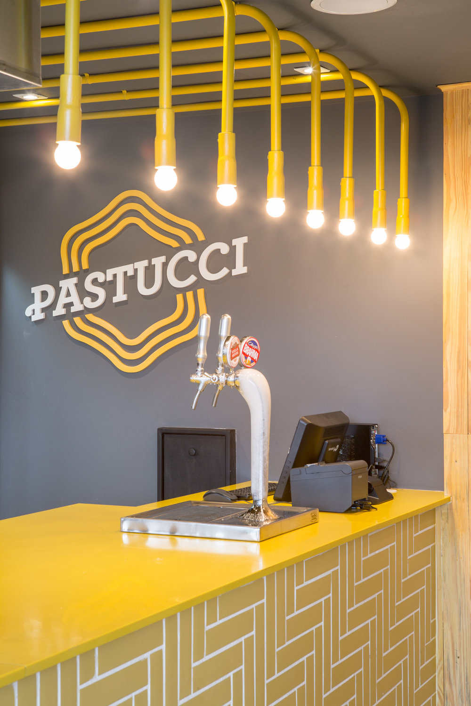 180116_Pastucci_061.jpg