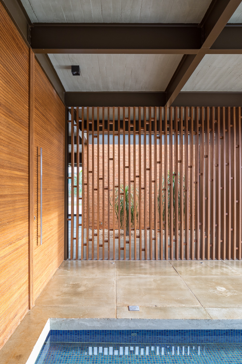 Estúdio-Mova-arquitetura-interiores-comercial-foto-haruo-mikami_194_Baixa.jpg