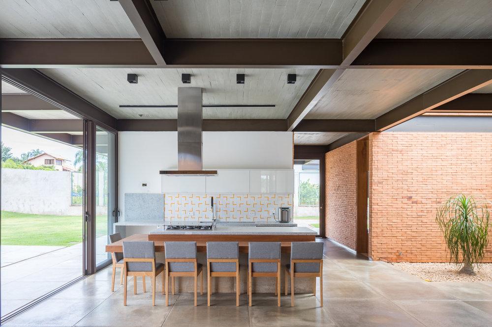 Estúdio-Mova-arquitetura-interiores-comercial-foto-haruo-mikami_164-HDR_Baixa.jpg
