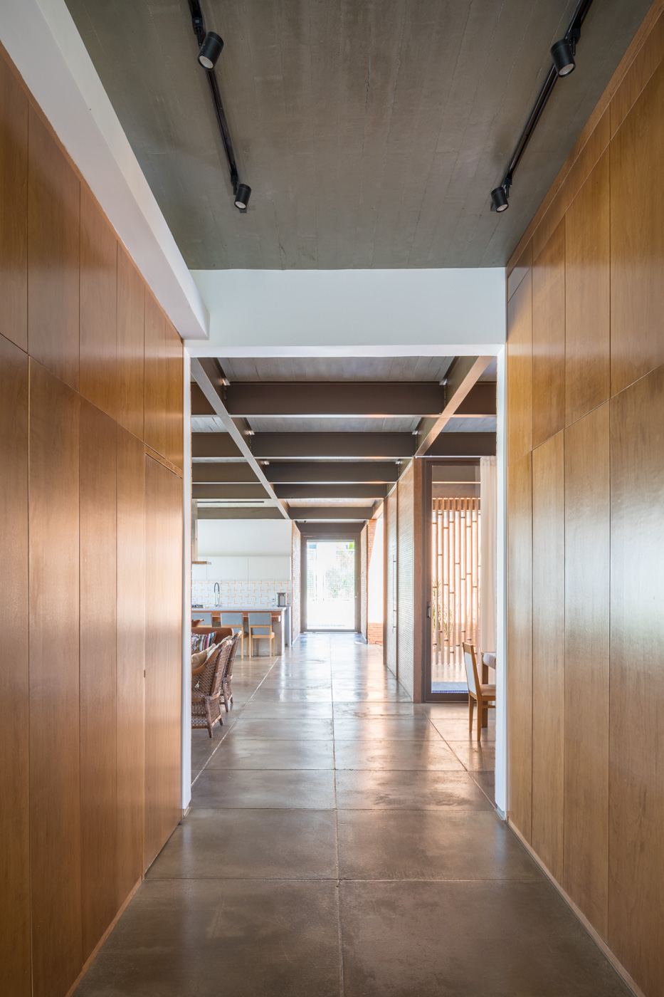 Mova-arquitetura-foto-haruo-mikami_B_228-HDR_Baixa.jpg