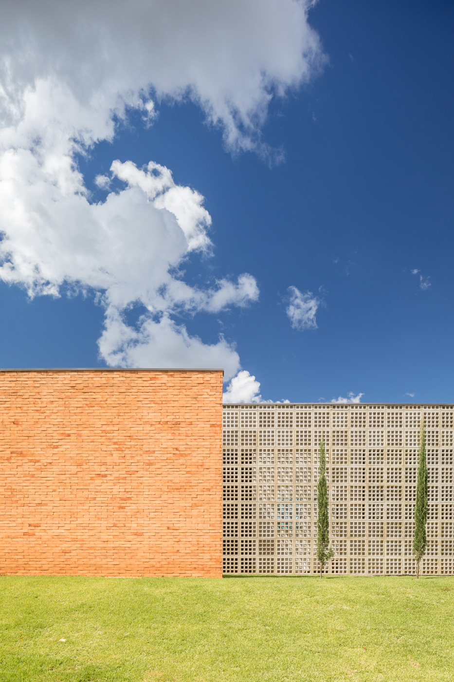 Mova-arquitetura-foto-haruo-mikami_B_306_Baixa.jpg