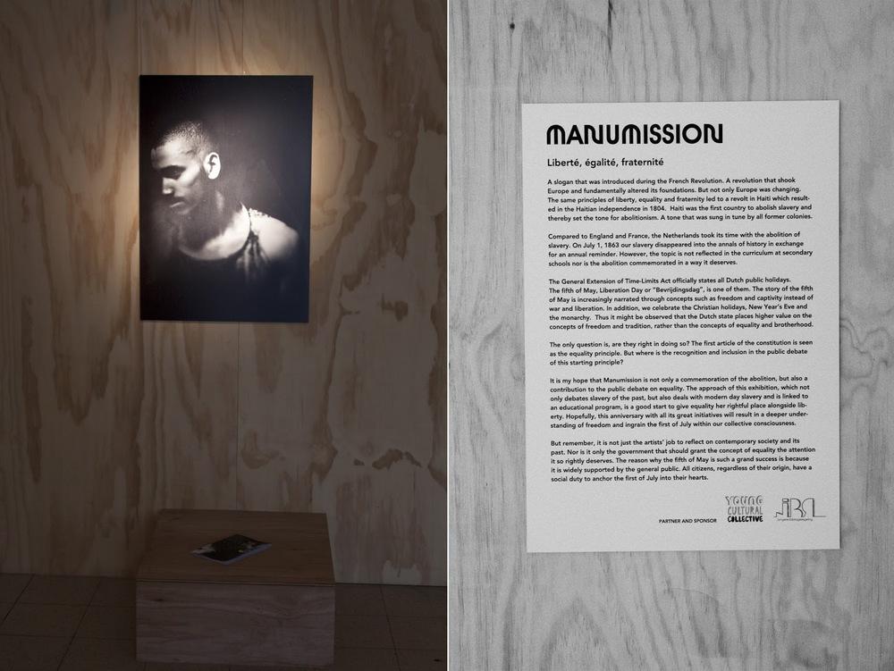 manumission_01 (1).jpg