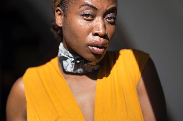 Purple Haze 💜👀💜 #selfie #artlover #photography #melanin