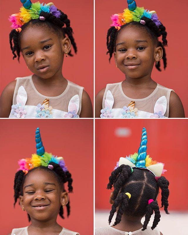 Be yourself.  Unless you can be a unicorn, In that case, you should always be a unicorn. 🍭🦄🍭🦄🍭 #gallerygirls #artgirls #artdaily  #artoftheday #art #kunst #rotterdam #artlover #artblogger  #artoftheday #artistlife #artblog #blackgirlmagic #artlover #sheheragrot #photography #womeninart #unicorn #melanin #melaninpoppin