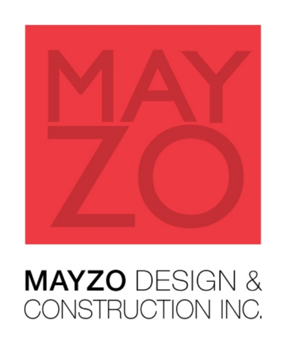 Mayzo Design & Construction