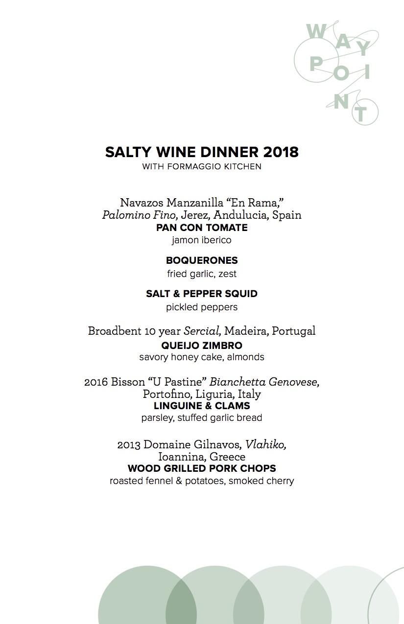 Salty Wine Dinner 2018.jpg