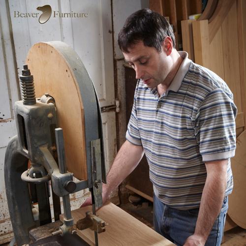 David-Glegg in the workshop.jpg