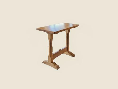 beaver-furniture-makers-oak-serving-table