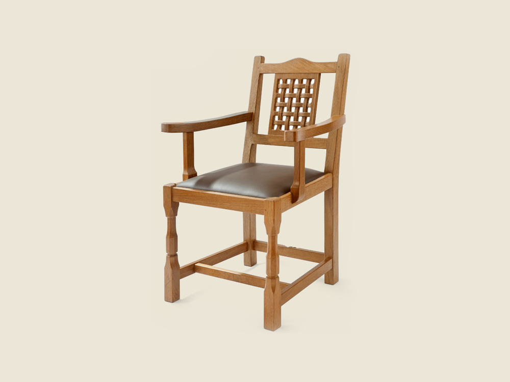 beaverman-handmade-oak-dining-chair-