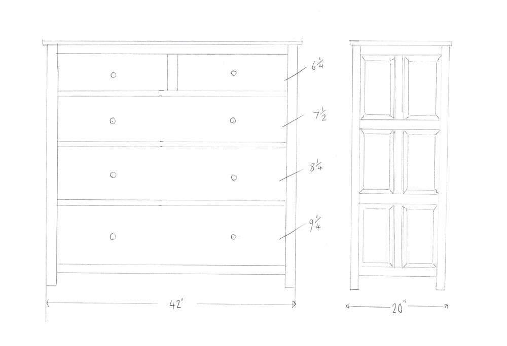 bullard chest of drawers.jpg