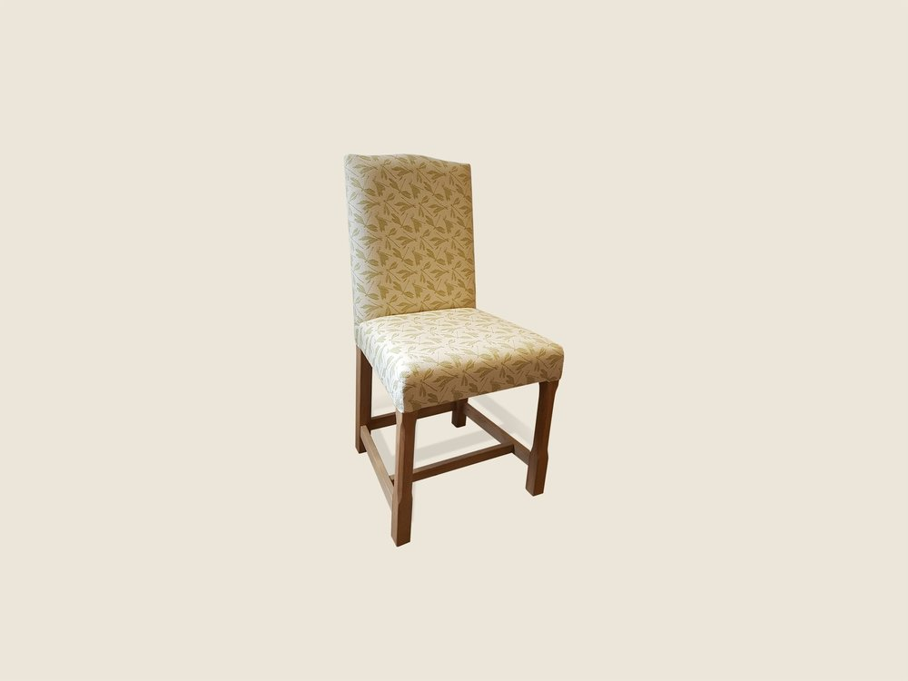"BF226 ""Newby"" dining chair"