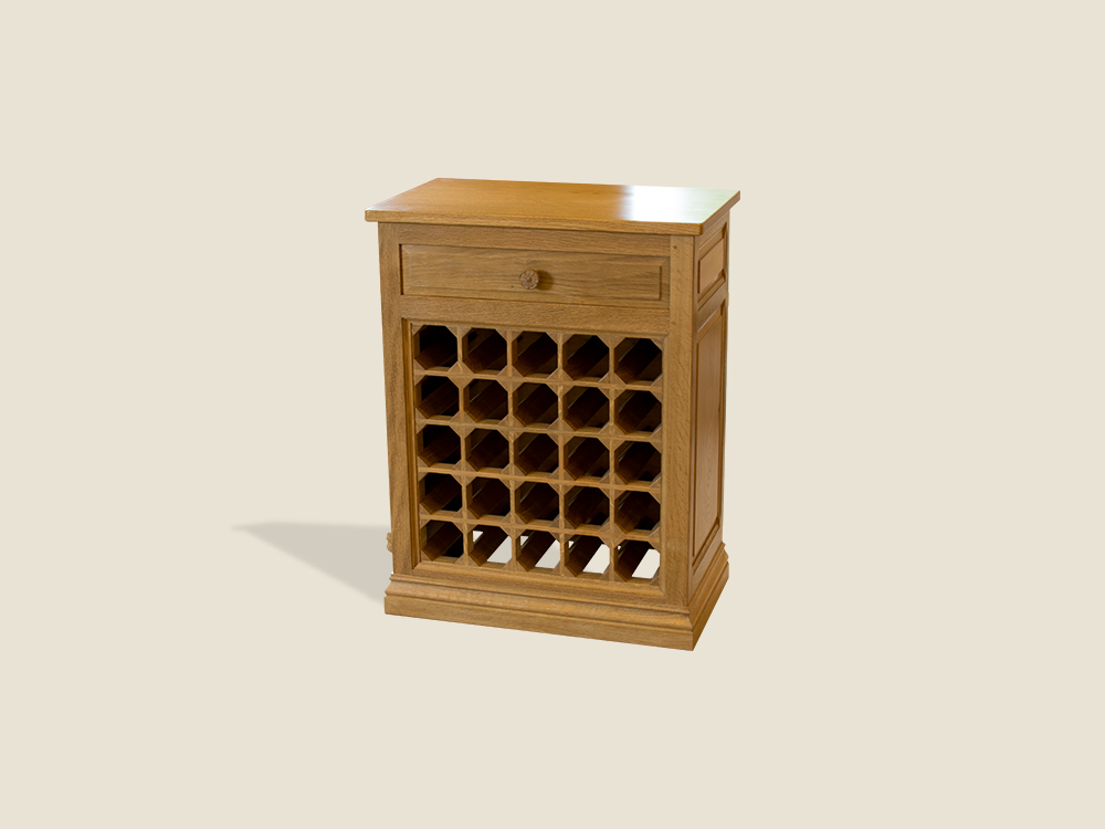 BF611 wine cabinet.jpg