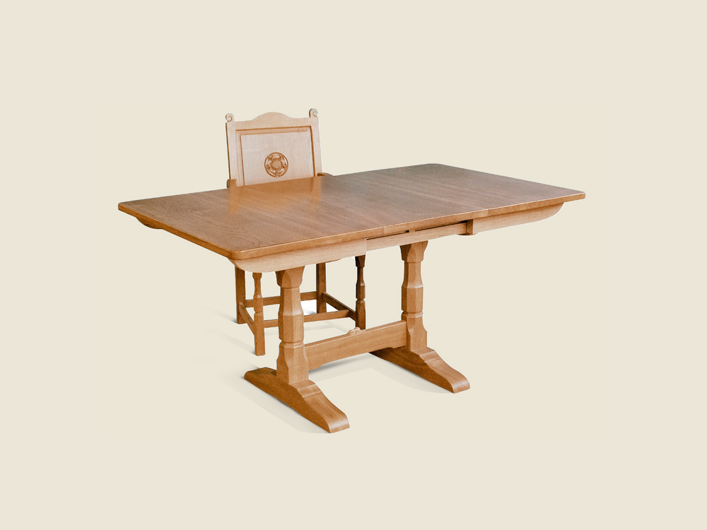 bf106_beaver_furniture_extending_oak dining-table_similar_to_mouseman.png