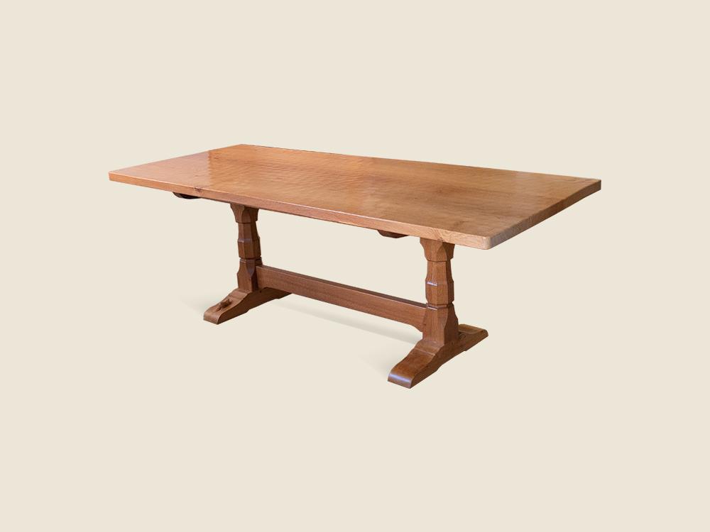 beaverman-table-similar-to-mouseman.jpg